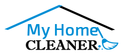 My Home Cleaner